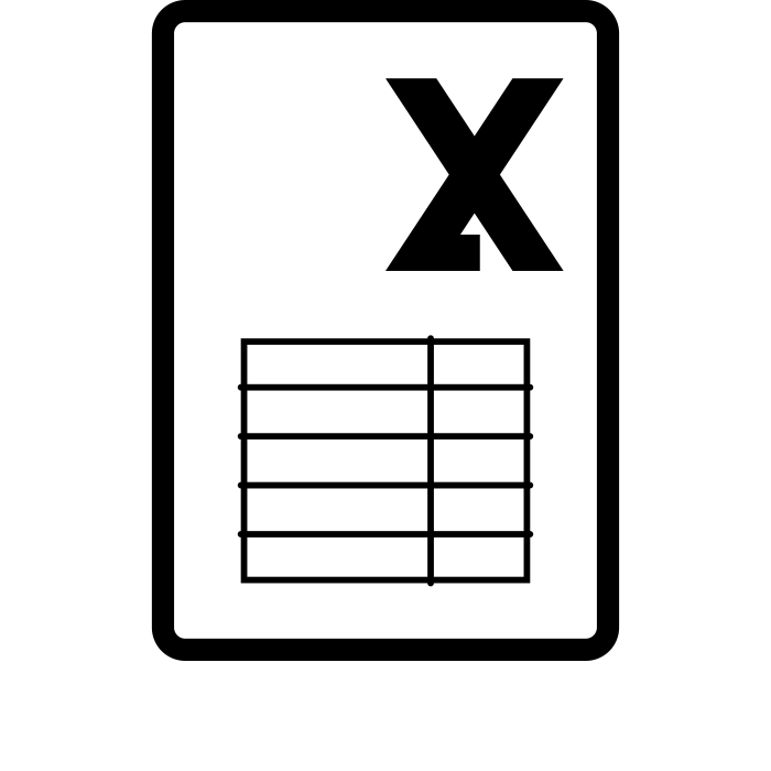 Import from Excel to Tally - Excel to Tally App